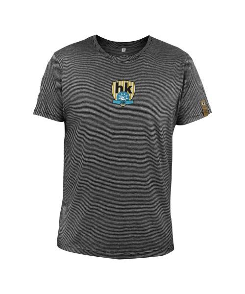 himmelskoerper, Trikot, Männer T-Shirt, vorne